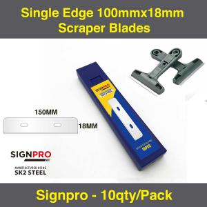 Single-Edge-100mmx18mm--Scraper-Blades
