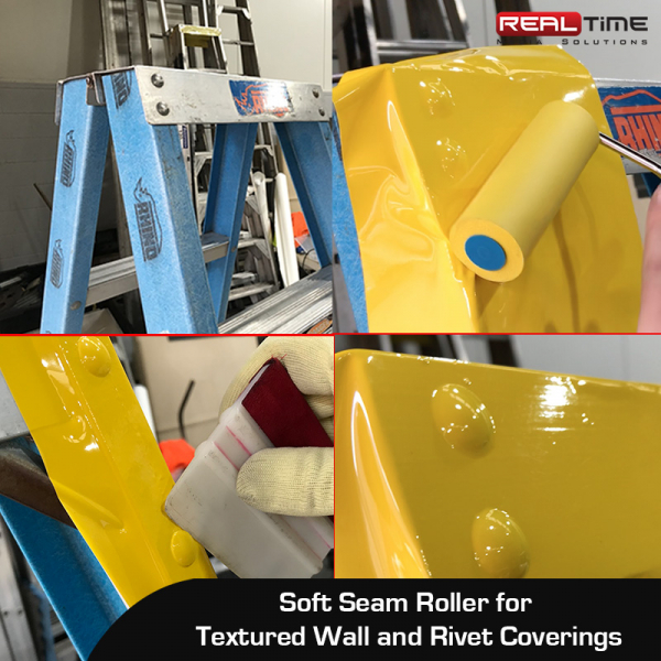 Soft-Seam-Roller-for--Textured-Wall-and-Rivet-Coverings-1