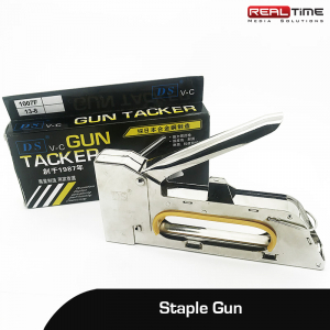 Staple-Gun-2