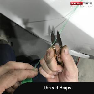 Thread-Snips-2
