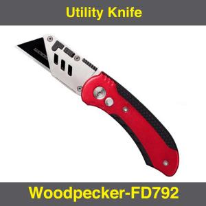 UTILITY-KNIFE-1