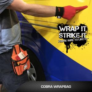 WRAPBAG-1