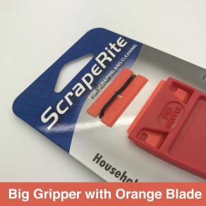 big-gripper-1