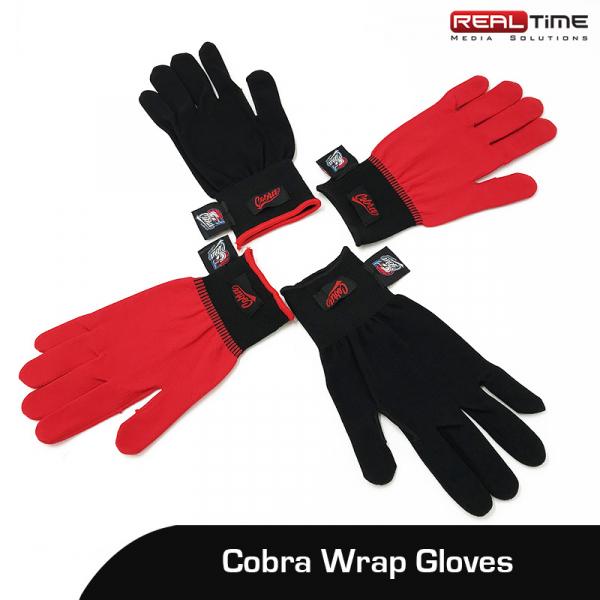 cobra-Gloves