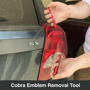 emblem-removal-tool