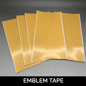 emblem-tape-2