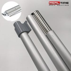 luxury-pole-1