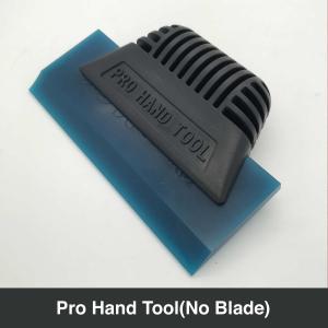 pro-hand-tool