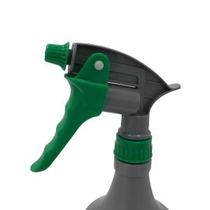 spray-bottle-1