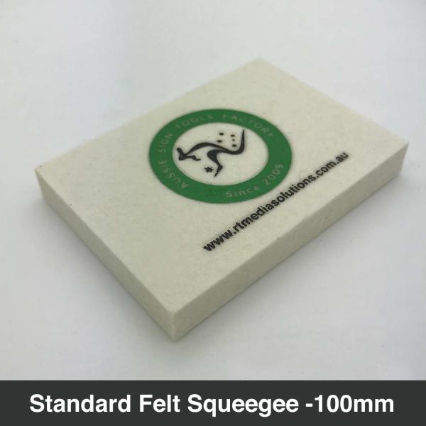 standard-Felt-Squeegee-1