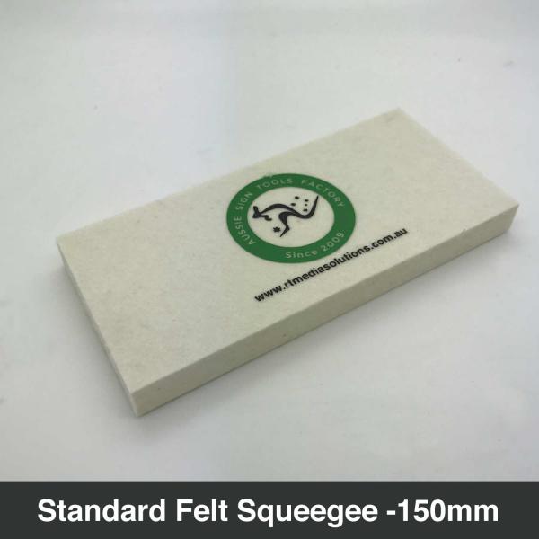 standard-Felt-Squeegee-2