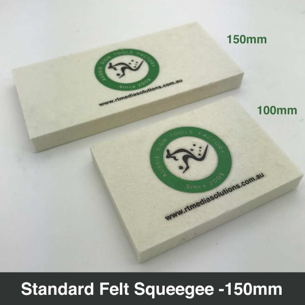standard-Felt-Squeegee