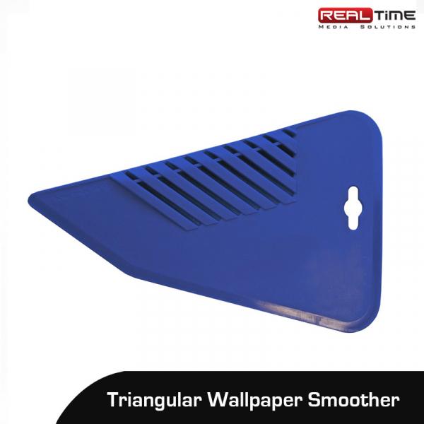 _triangular-wallpaper-smoother
