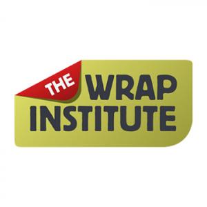 wrap institute